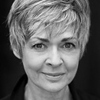 Alison Kirrage Image