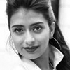 Bhavini Seth Image