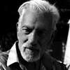 Christopher Hardcastle Image