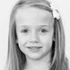 Chloe Brown Image