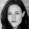 Emily Kate Image