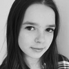 Eva Dabrowski Image