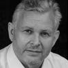 Gary Bland Image