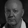 Jeff Kristian Image