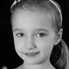 Jessica Bright Image