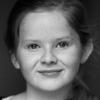 Lily Gillanders Image