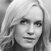 Melissa De Mol Image