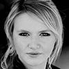 Melissa Suffield Image