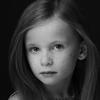 Sophie Brown Image