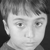 Tilum Patel Image