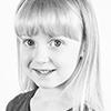 Sophie Bourne Image