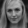 Denise Wilton Image
