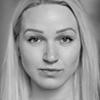 Monika Riley Image