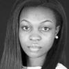 Sarah Okeowo Image