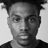 Jordan Kingsley-Alexander Image