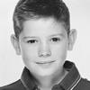 Liam Johnson Image