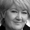 Annette Sherlock Image