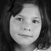 Grace Manning Image