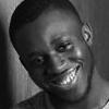 Michael Alonge Image