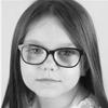 Paige Freeman-Guerin Image
