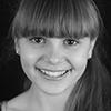 Vivien Farkas-Haholt Image