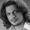 Khalid Bukhari Image