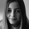 Athena Manoli Image