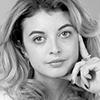 Emily Warburton-Adams Image