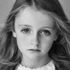 Jessica Emily Venn Image