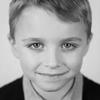 Jude Thomas Image