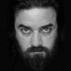 Alexander Hathaway Image