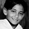 Krrrish Patel Image
