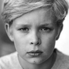 Oliver John Lock Image