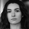 Emilia Frances Image