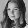 Freya Daley Image
