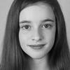 Gracie Osborne-Taylor Image