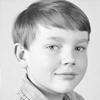 Henry Holden Image