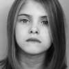 Isabella Patterson Image