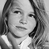 Rosy Levine Image