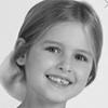 Olivia Walmsley Image