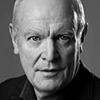 Alan Kenny Image