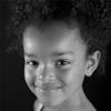 Alanna-Skye Taylor-Patterson Image