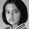 Amelia Thandi Image