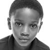 Isaiah Chambers Image