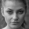 Jenny Cvetoshenko Image