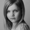 Lily Hawkins Image