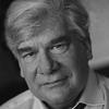 Lucien Morgan Image