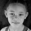 Ruby-Rae Smallbone Image