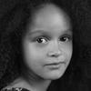 Sienna Coco Blair Image
