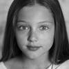 Grace Beltran Image